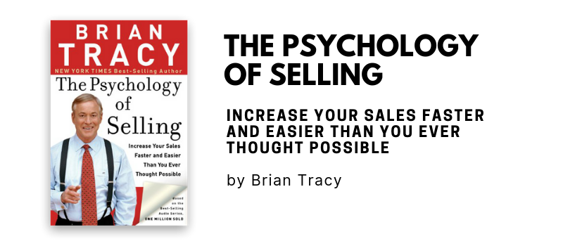 Increase Your Sales Faster