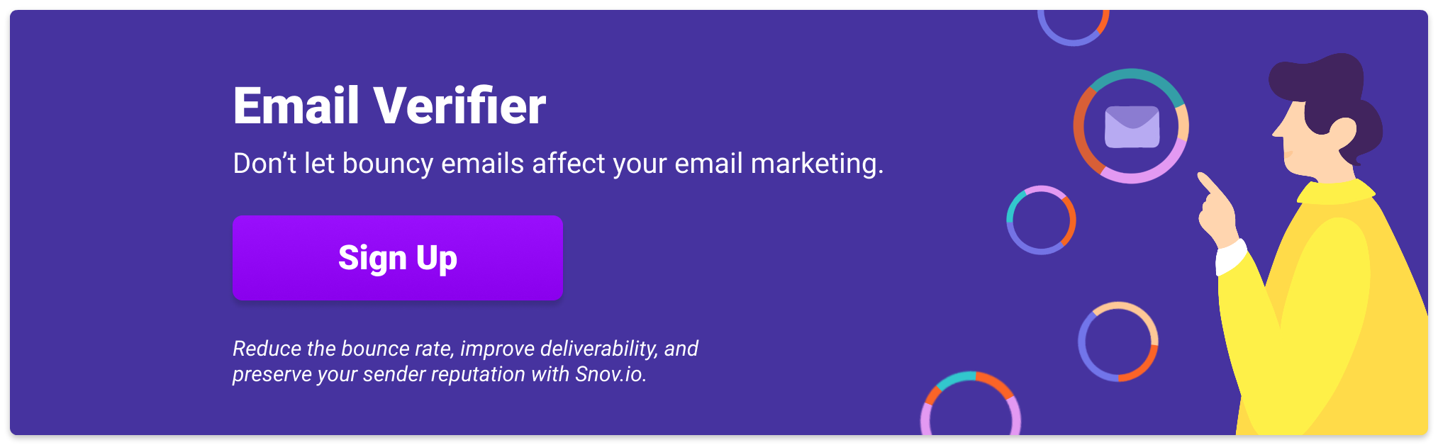 Email verifier tool free