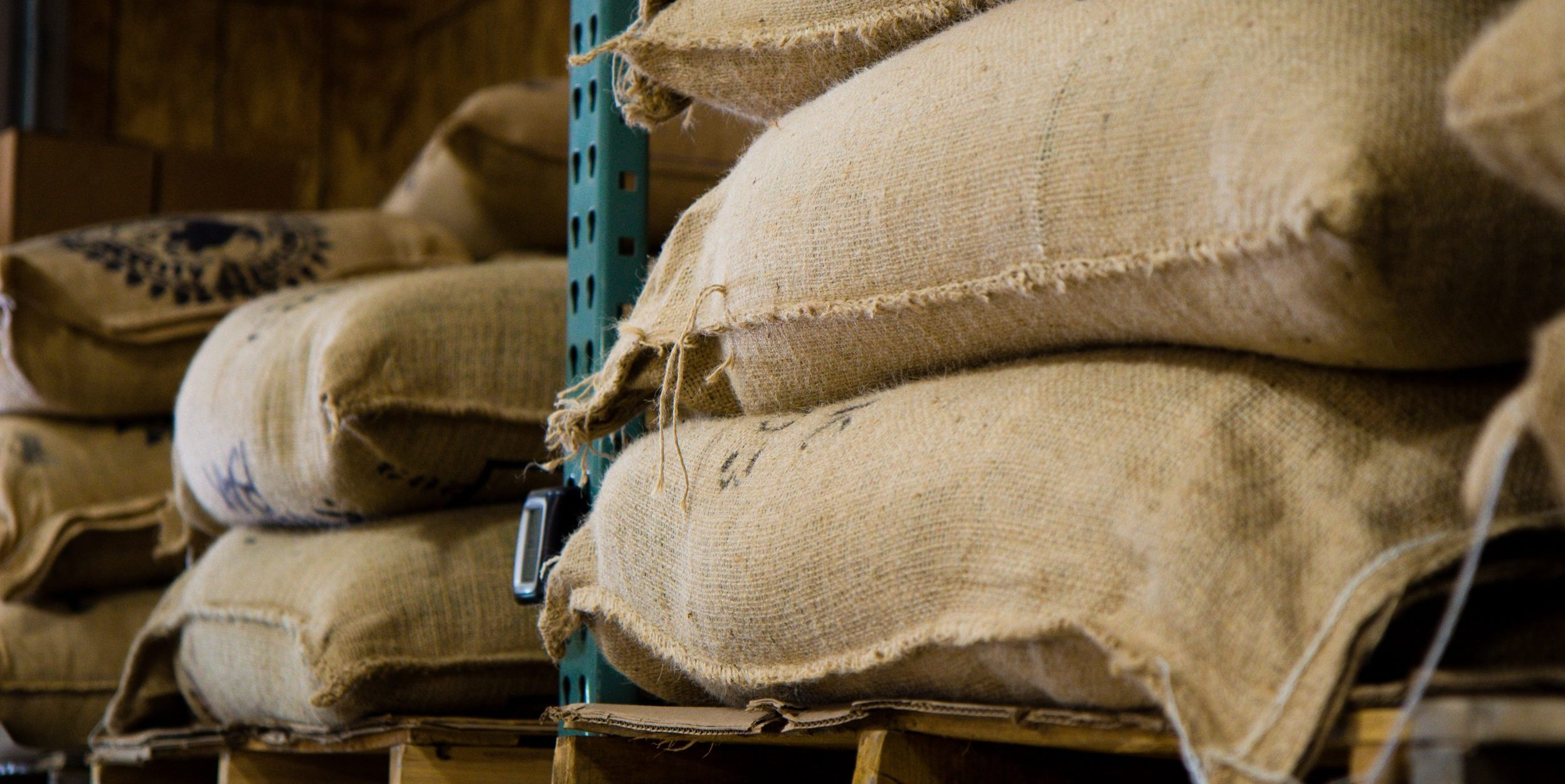 What is Sandbagging: meaning, definition, examples