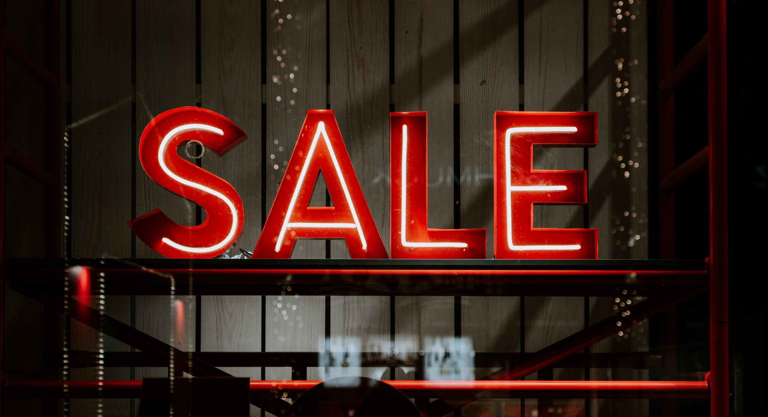 What is an Emotional Sale: definition and tips