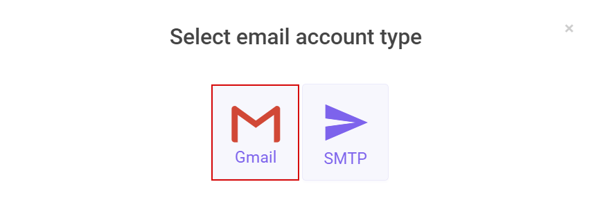 gmail limits
